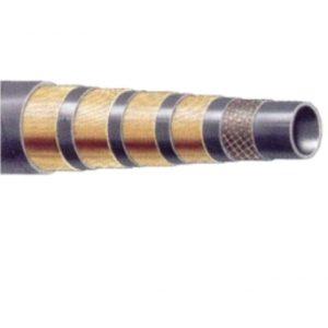 Hidraulicno visokotlacno crijevo V4