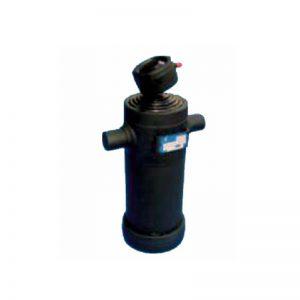 Kiper cilindar 4 segmenta
