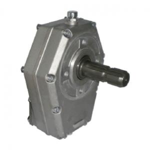 Multiplikator za hidraulične pumpe muški