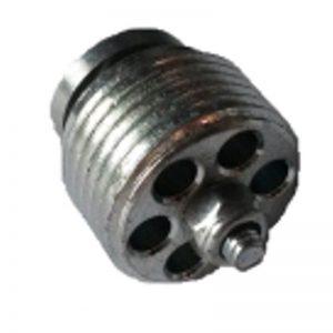 Uložak protulomnog ventila